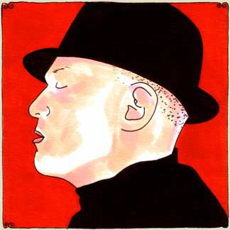Wire - Daytrotter Session