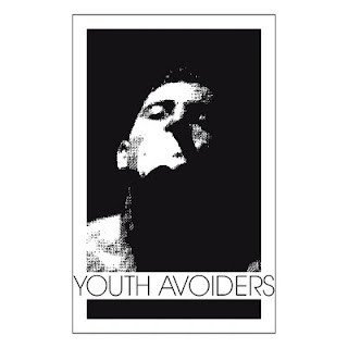 Youth Avoiders - Demo 2010
