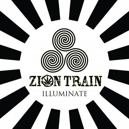 Zion Train - Illuminate