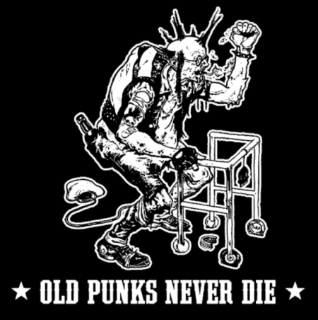 old-punks-never-die-d0012736012.png