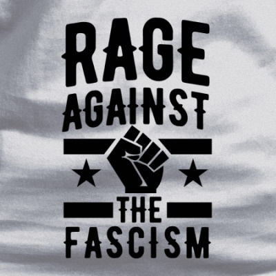 rage-against-fascism.jpg