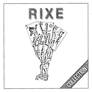 RIXE collection2017.jpg