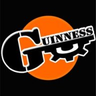 Guinness Tapage