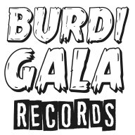 BURDIGALA RECORDS