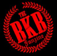 TheBKB
